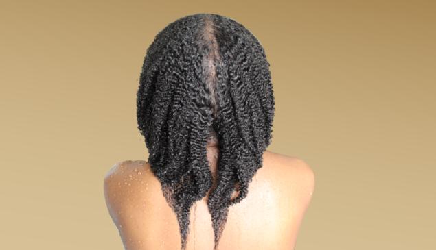 Comment faire pousser les cheveux très vite?