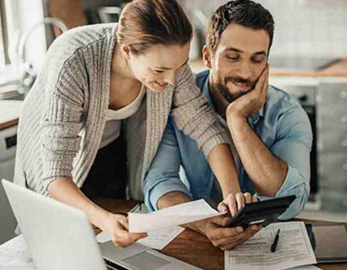 Comment économiser de l'argent avec un petit budget?