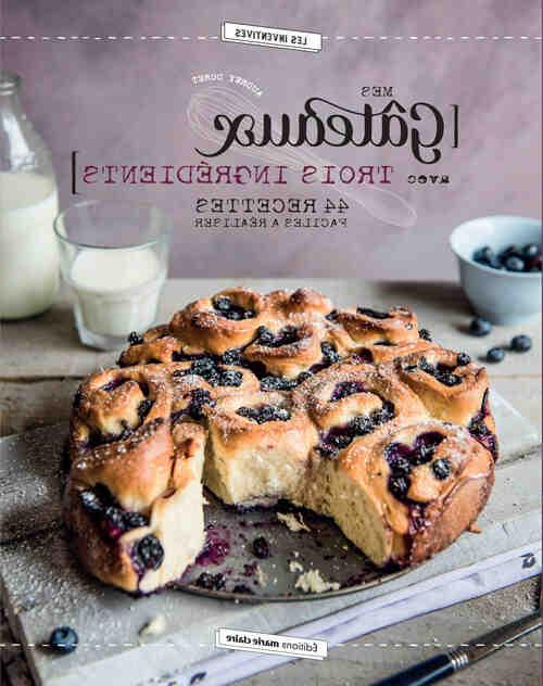 Comment faire un gâteau au yogourt Marmiton?