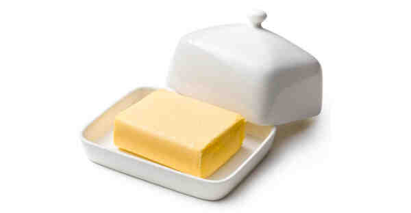 Comment le beurre est-il fabriqué à l'ancienne?