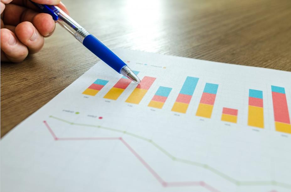 Comment mener une étude de marché?