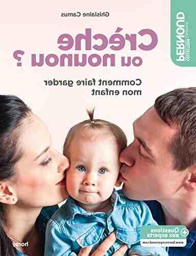 Comment avoir un enfant avec une femme?