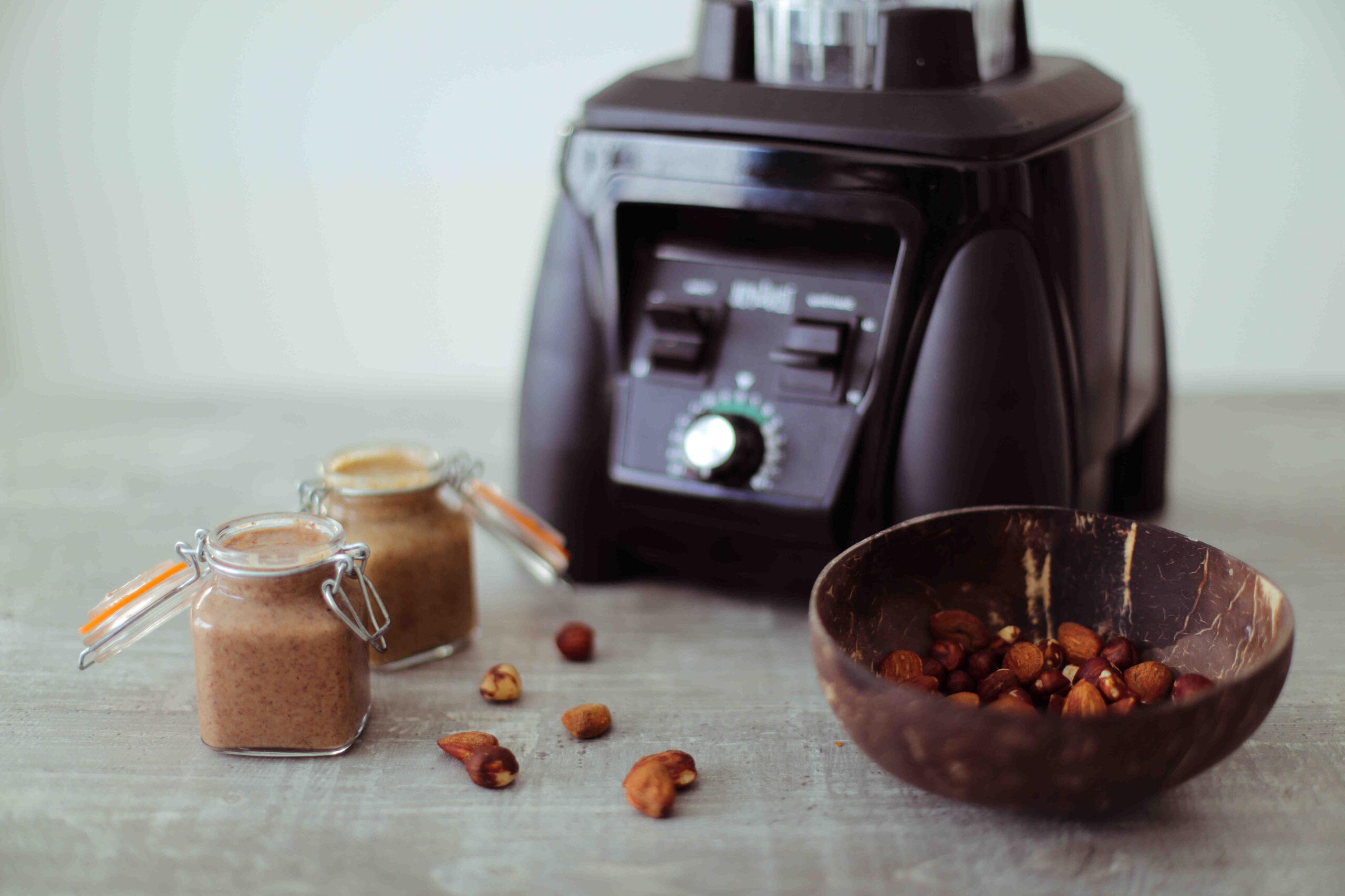 Comment faire de la purée de pommes de terre?