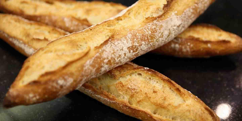 Comment faire du pain avec de la levure de boulanger fraîche?