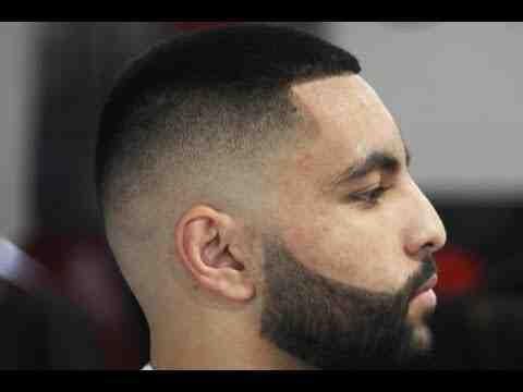 Comment faire une coupe de cheveux en strates?