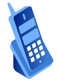 Comment masquer mon numéro de téléphone Samsung?