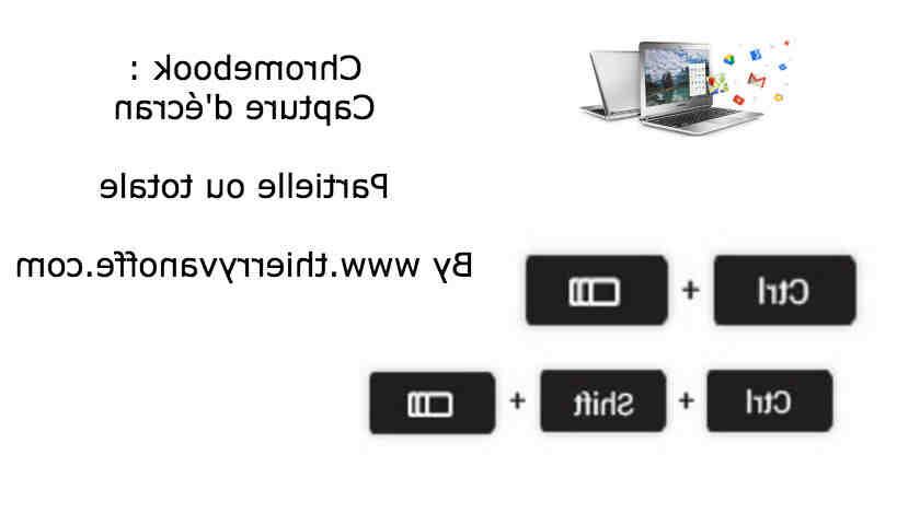 Comment prendre une capture d'écran d'une vidéo informatique?