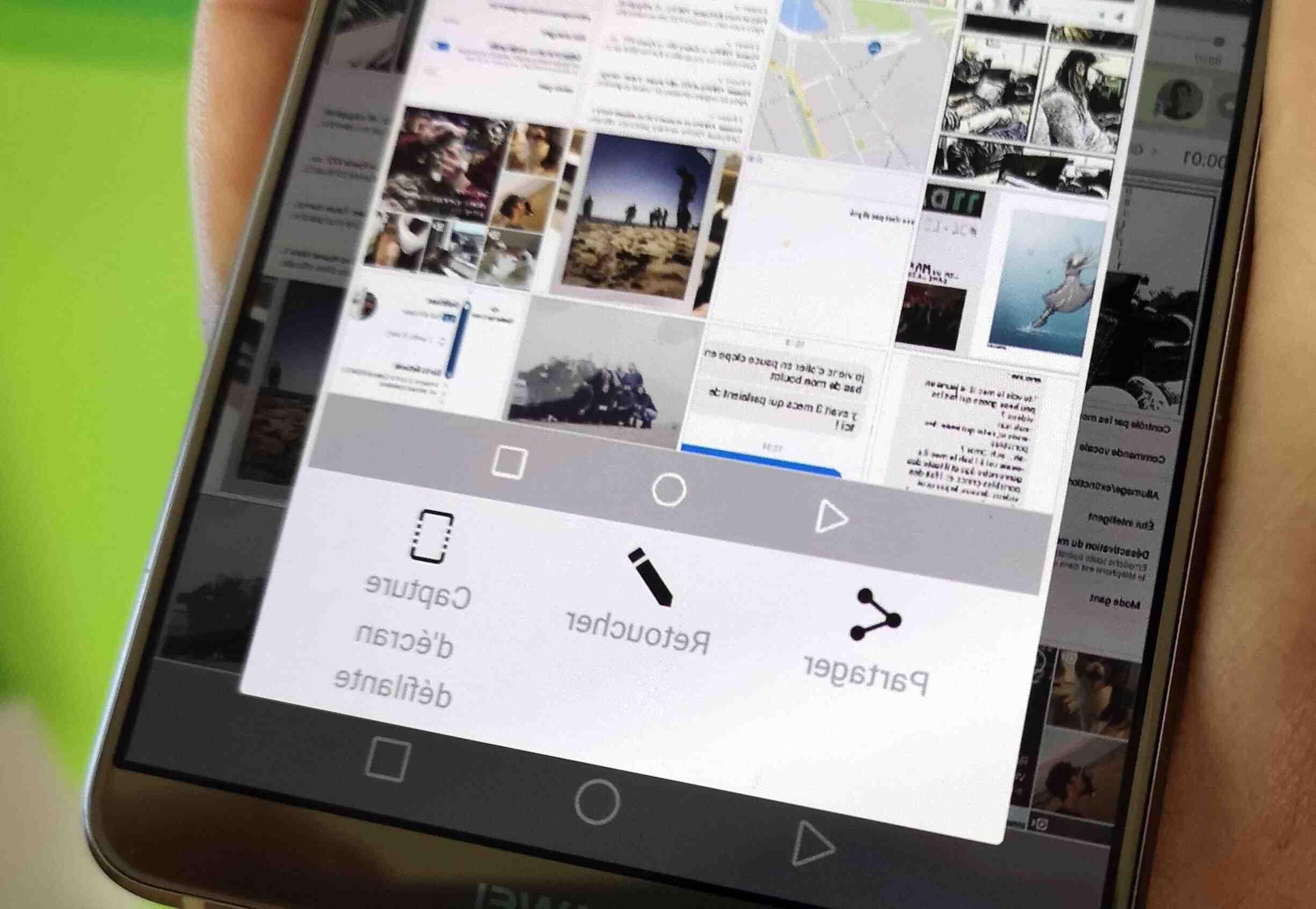 Comment éditer des vidéos avec votre téléphone?