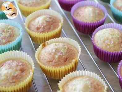 Comment faire des cupcakes Marmiton ?