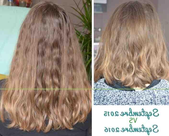Comment faire pousser les cheveux plus vite selon la recette de grand-mère ?