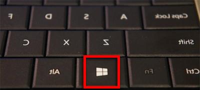 Comment prendre un écran d'ordinateur ?