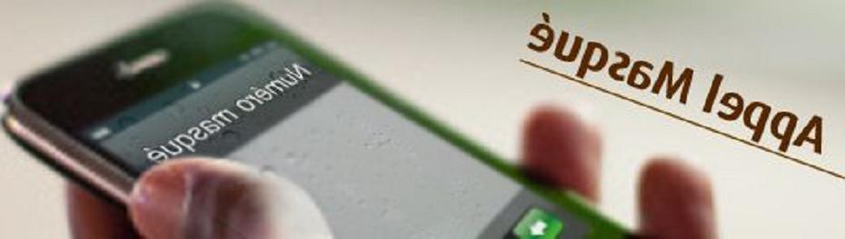 Comment créer un numéro caché chez Samsung ?