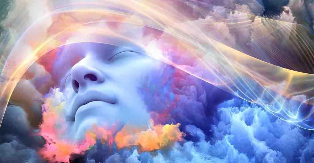 Comment être sûr d'avoir des rêves lucides ?