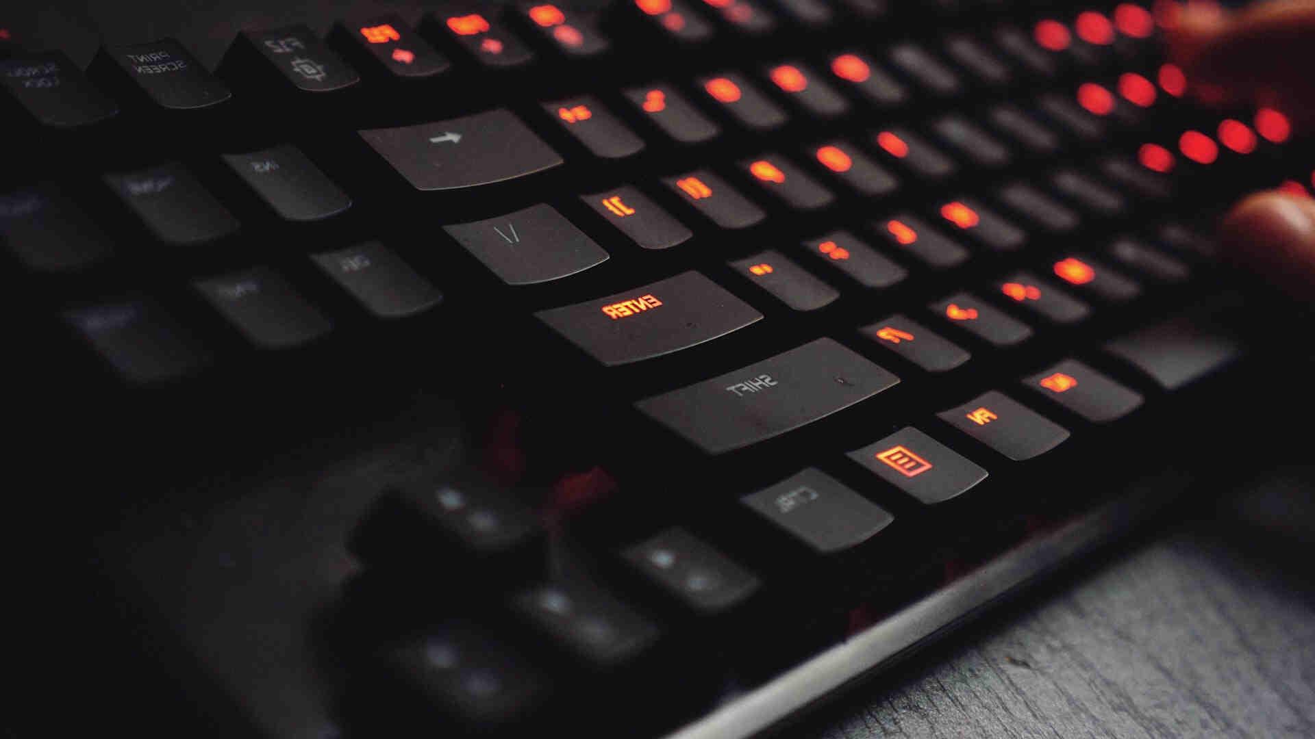 Comment faire un arobase sur un clavier français ?