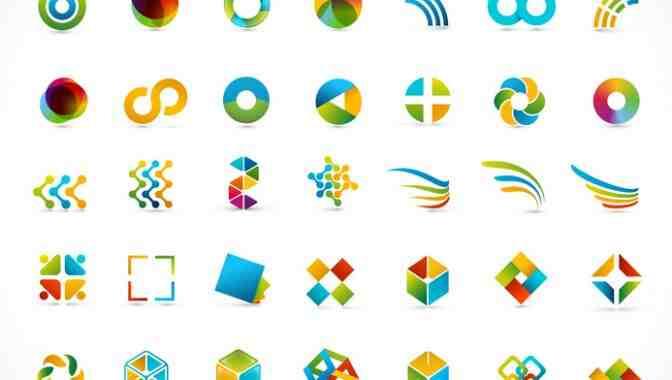 Comment faire un symbole de lettre?