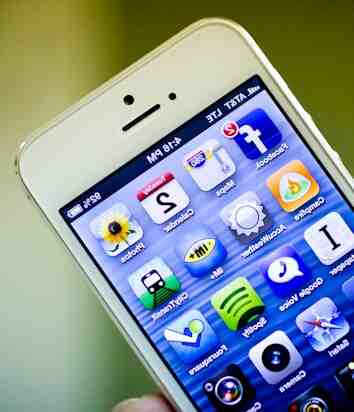 Comment supprimer une capture d'écran iPhone ?